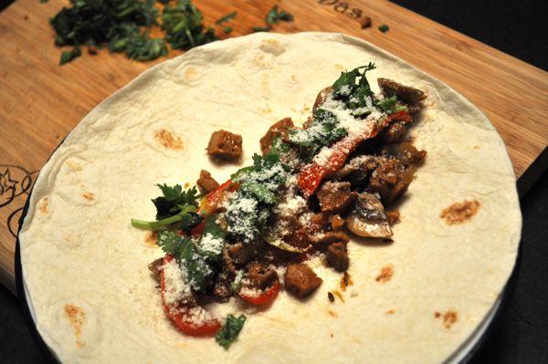 seitan tacos 4